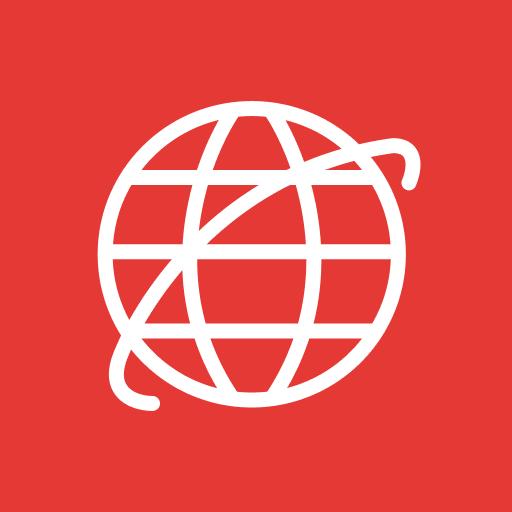 U2 nz Tour 2019 ➢ U2 Announce New 'Joshua Tree' Full